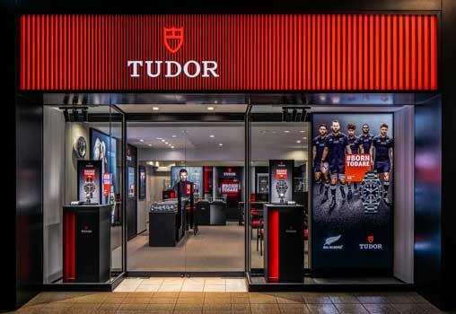 Tudor проверка серийного номера на подлинность онлайн