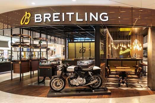 Breitling проверка серийного номера онлайн