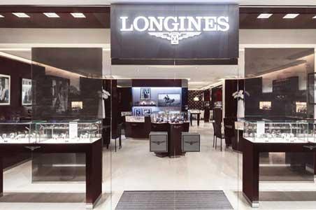Longines проверка серийный номеров марки часов
