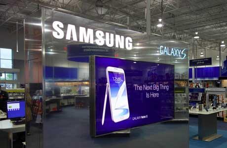 Samsung Watch проверка подлинности по серийному номеру